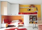 How To Arrange Furniture In Child's Bedroom: 5 Tips To Give Colorful Look