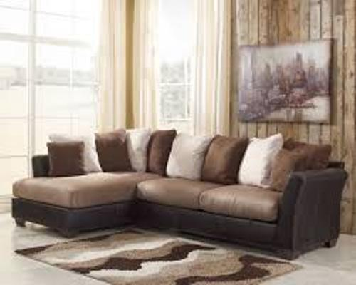 How to Arrange Furniture with a Sectional Sofa
