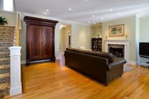 How To Arrange Recessed Lighting In Living Room : How to arrange recessed lighting in living room ideas