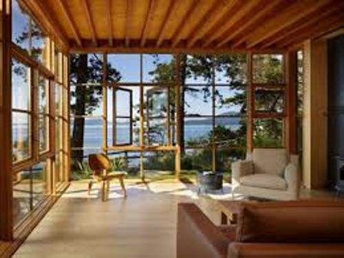 How to Arrange a Bedroom with Lots of Windows