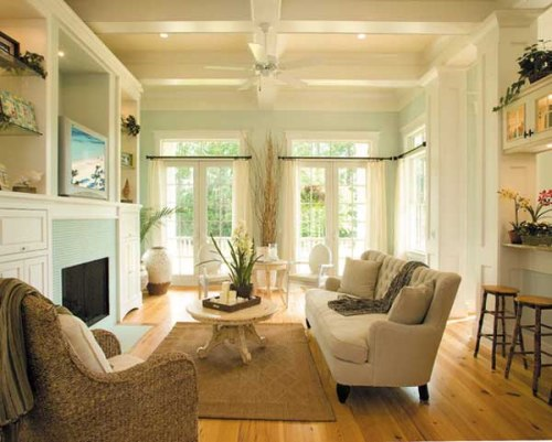 How To Arrange Living Room Furniture In A Long Room 5