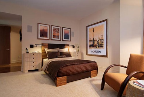 How To Decorate A Bedroom Without Windows 5 Guides To
