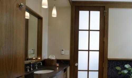 Enticing Bathroom Cabinet
