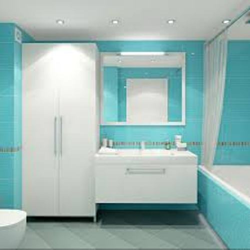 How to Decorate Bathroom for Cheap