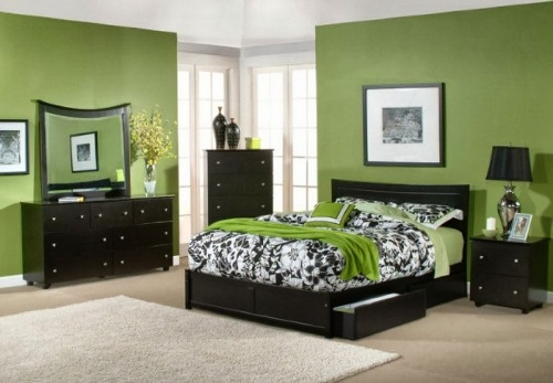 Attractive Ways To Decorate A Bedroom Fair How To Decorate A Girl Bedroom