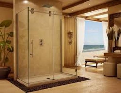Shower Door Style