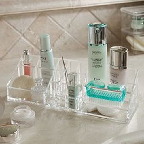 Bathroom Items Design