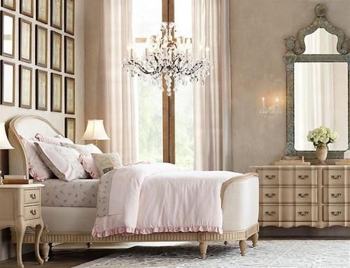 Beige Furniture Ideas