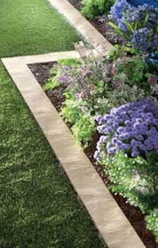 Garden Border Tips