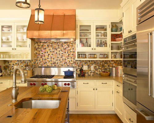 How To Decorate A Kitchen Corner Shelf 5 Tips For Great Storage Space Home Improvement Day