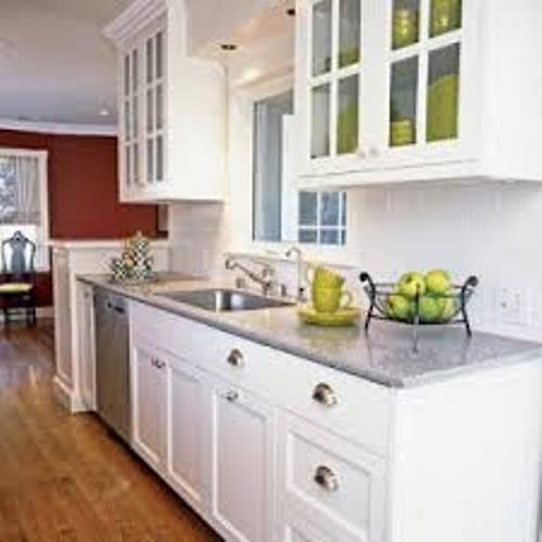 How To Arrange Kitchen Countertops 5 Tips For Enchanting