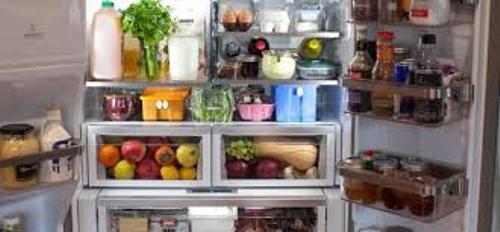 kitchen platform Ideas