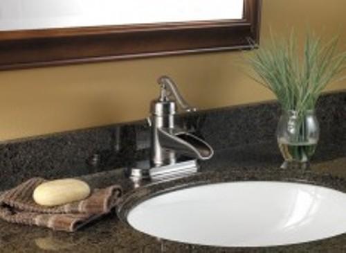 Aquasource Bathroom Faucet Ideas