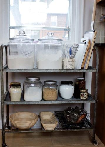 Bakery Kitchen Images