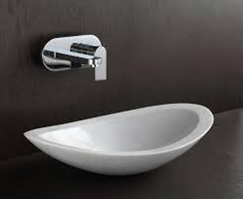 How to Install a Bathroom Basin