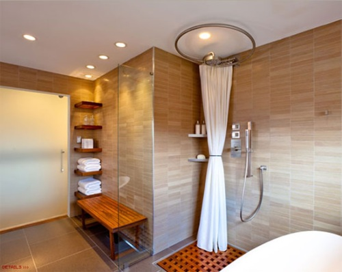 Impressive Bathroom Air Vent