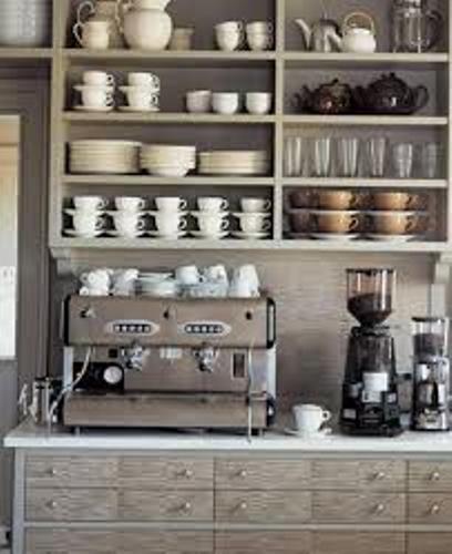 Kitchen Bowl Ideas