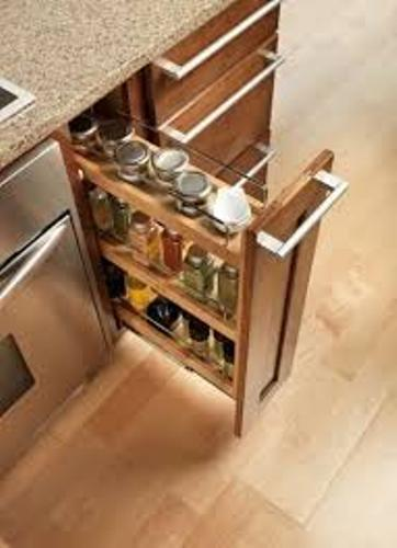 Nice kitchen Cupboards and Drawers