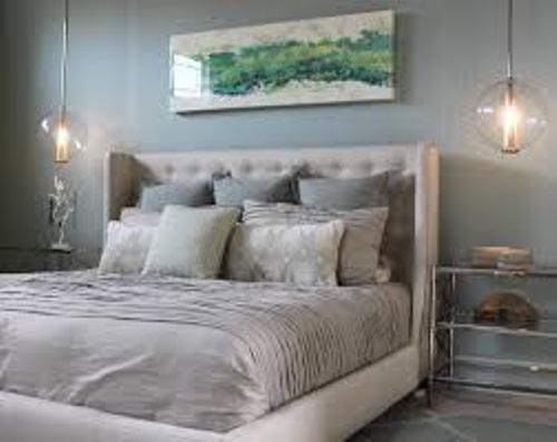 How To Arrange Bed Pillows On King Bed: 5 Guides To Follow Home Improvement Day