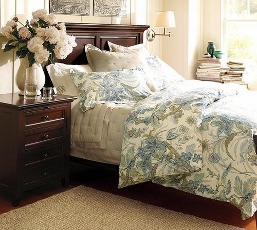 how to arrange pillows on a bed for comfort 5 ideas for On how to arrange pillows on a twin bed