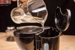 How to Clean a Kitchenaid Coffee Pot: 5 Ways that Help