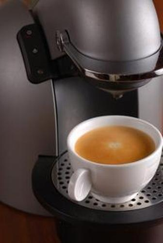 Kitchenaid Architect Coffee Maker Tips