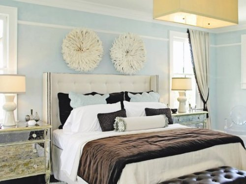 How to Arrange Pillows on a Cal King Bed: 5 Guides for Beginners Home Improvement Day