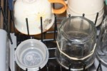How To Clean A Kitchenaid Dishwasher With Vinegar: 5 Ways For Great Kitchen