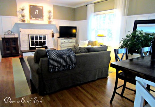 How to arrange furniture with an open floor plan 5 ideas to make the room nice home How to arrange a living room with 3 couches