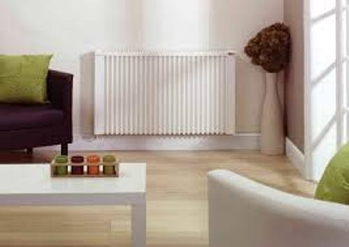 How to Arrange Furniture Around a Radiator