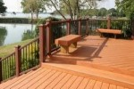 How To Arrange Patio Furniture On A Deck: 4 Guides