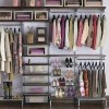 How To Organize A Bedroom With A Small Closet: 5 Ideas To Make It Ample