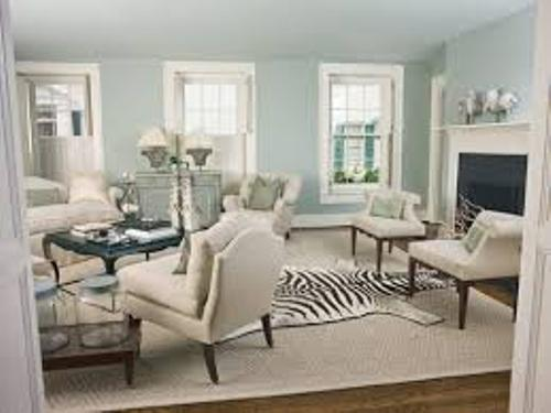 How To Arrange Furniture Diagonally 4 Tips Home