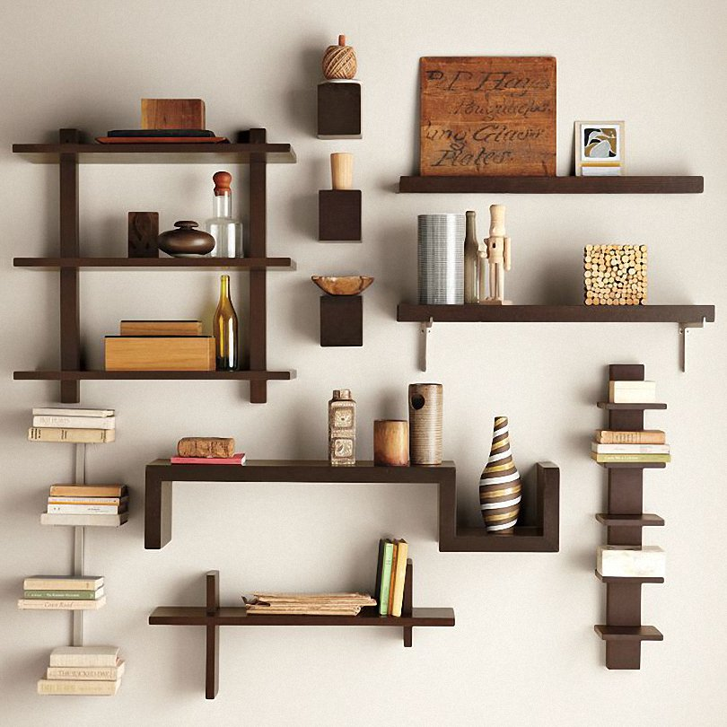 floating-wall-shelves