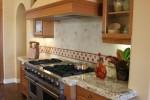 Do You Need Backer Board For Kitchen Backsplash? 5 Tips To Choose