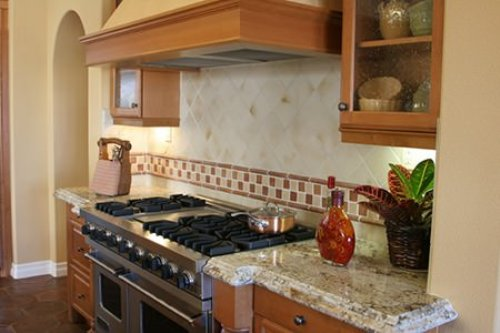 Do You Need Backer Board For Kitchen Backsplash 5 Tips To