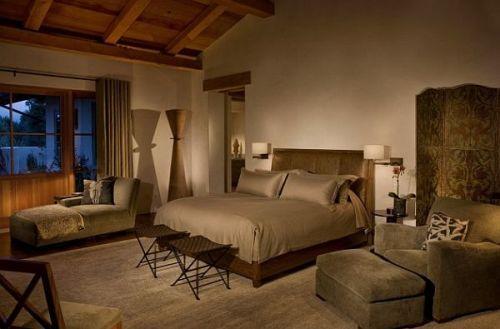 Vastu Shastra Bedroom Plan