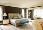 How to Decorate a Bedroom with Beige Walls: 5 Tips or Great Harmony