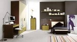 How To Decorate A Bedroom With Black Walls: 5 Ideas For Small Bedroom
