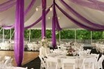 How To Decorate A Garden Marquee: 5 Ways For Excellent Marquee
