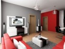 How To Arrange Living Room Apartment: 5 Ideas For Stylish Living Room