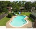 How To Decorate Backyard With Pool: 5 Ways For Decorative Backyard