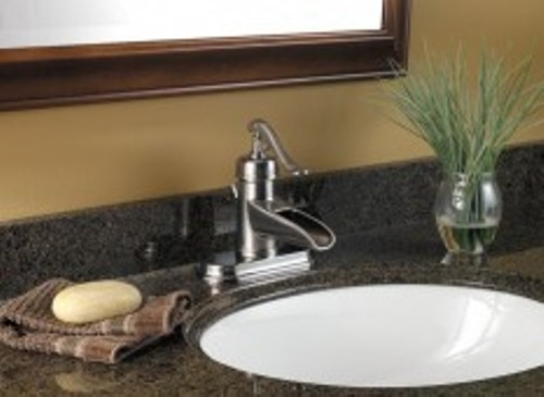 Aquasource Bathroom Faucet Ideas
