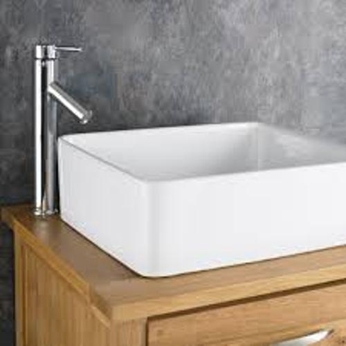 Bathroom Basin Ideas