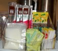How To Organize Kitchen Bags: 5 Ways For Clean Kitchen Ideas