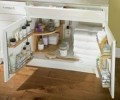 How To Organize Small Bathroom Cabinet: 5 Guides For Clean Bathroom