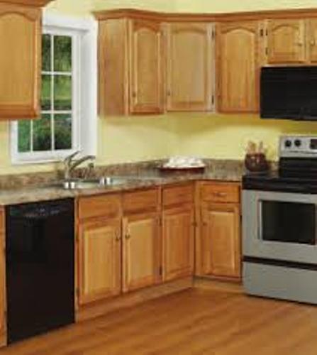 Upper Cabinets Kitchen: How To Organize Upper Corner Kitchen Cabinet: 5 Guides