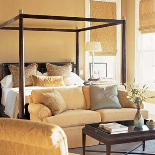 How To Arrange Pillows On A Bed For Comfort 5 Ideas For Decorative