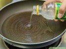 How To Clean Frying Pan Bottoms: 5 Ideas For Clean Kitchen Look