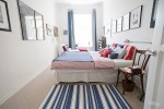 How To Arrange Furniture In A Long Rectangular Bedroom: 5 Ways Using The Proper Furniture